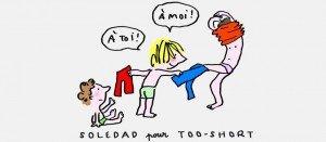 too short dans test banniere_association_tooshort_and_co_soledad9.jpg.940x412_q85_crop-resize-300x131
