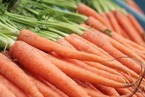 une différence de taille dans cuisine carotte_1_gd-300x200